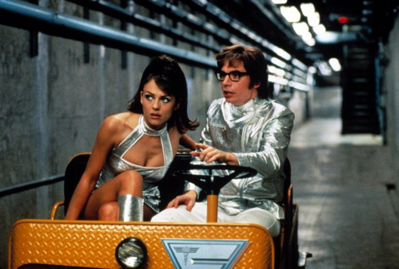 Austin-Powers-International-Man-Mystery